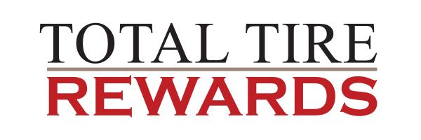 Total_Tire_Rewards_Logo