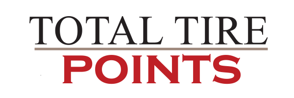 Total_Tire_Rewards_Logo1